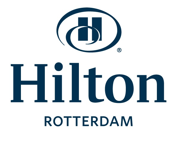 Hilton Hotel official Athletes hotel