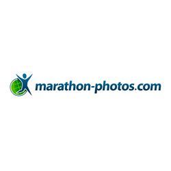 Marathon-Photos