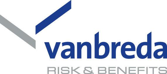 Van Breda Risk & Benefits